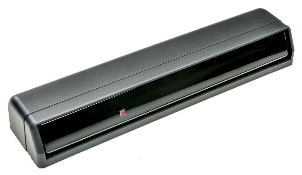 Hotron HR400-IND High Speed Industrial Door Activation and Safety Sensor